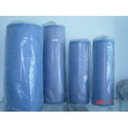 杭州博大SLY高效油水分离器滤芯FYS-200/8