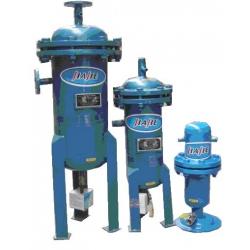 杭州盛大SLY高效油水分离器滤芯SLY-1.6/8