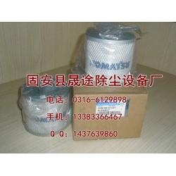 小松液压油滤芯21W-60-41121