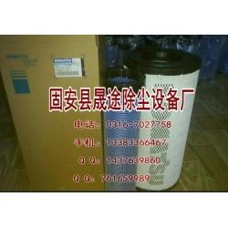小松滤芯600-185-5100