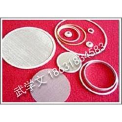 大直径圆形过滤网,圆形大直径过滤网片,3.2米直径圆