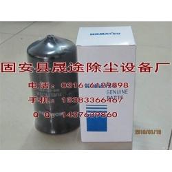 小松滤芯600-311-6221
