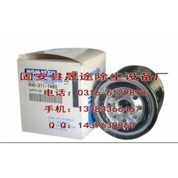小松滤芯600-311-7460