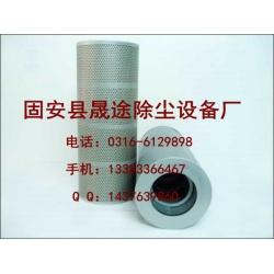 小松空气滤清器600-181-9500