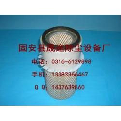 小松滤芯198-49-11440