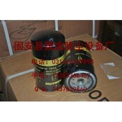 小松6754-71-6140柴油滤清器