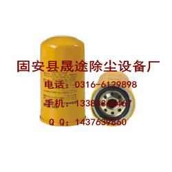 小松6136-71-6120柴油滤芯