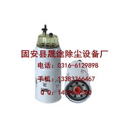 小松600-311-4510柴油滤清器