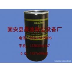 小松600-311-3841柴油滤清器