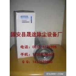 小松600-211-5241机油滤清器LF3345