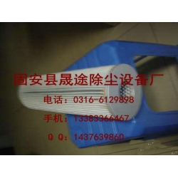 小松600-181-2350S空气滤芯