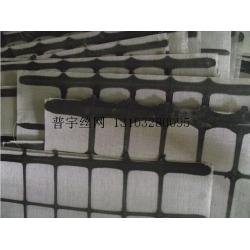 铁矿复合网|铁粉筛分网|高品位铁粉提取网