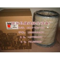 AF872康明斯空气滤芯