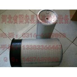 AF25812空气滤芯AF25813空气安全内芯