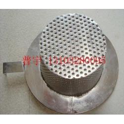 笼型过滤器|DN60笼型过滤器|DN80笼型过滤器
