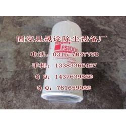 FS1000康明斯柴油发动机配件