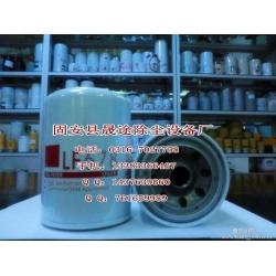 LF678弗列加机油滤芯T19044晟途