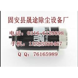 FS19981弗列加油水分离器滤芯