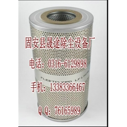 LF17496康明斯机油壹定发娱乐