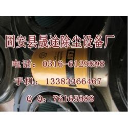 FS19987康明斯油水分离器壹定发娱乐