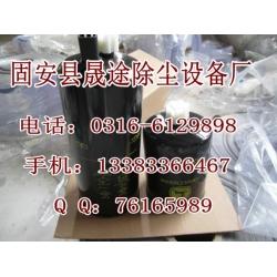 RE507284强鹿滤芯