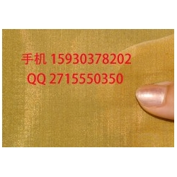 100目黄铜网,100目铜丝网,100目黄铜筛网
