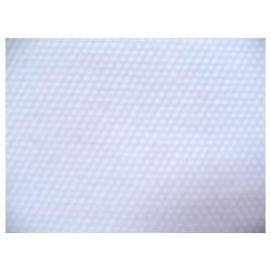 涤纶短纤滤布747,758,745