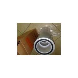 日野纸质柴油滤芯23401-1030