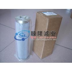 PI8445DRG60马勒滤芯,液压油滤芯