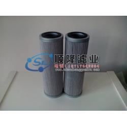 PI1015MIC25马勒滤芯,液压油滤芯