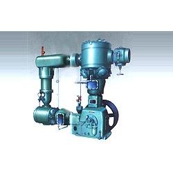 LW-11/7,3LE-10/8,空压机配件
