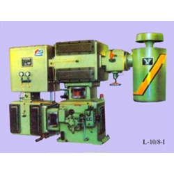L2-10/8,L-10/8,空压机配件