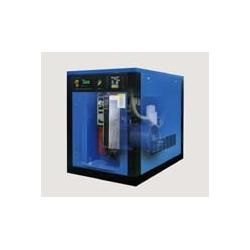 3立方螺杆式变频空压机
