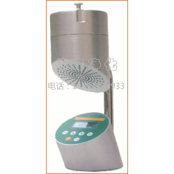 FKC-1 型浮游空气细菌采样器 车间检测仪器