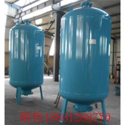 隔膜式气压罐隔膜式气压罐