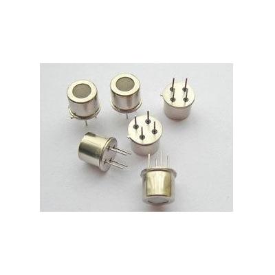 供应voc空气质量传感器 ms1100