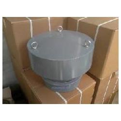 除尘器专用压力防爆阀