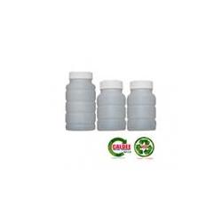油液颗粒度取样瓶  颗粒度瓶 油液取样瓶