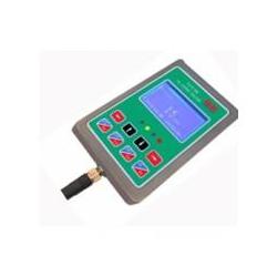 水颗粒物检测仪WOT-1A