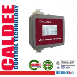 OPC-III在线液体颗粒计数器