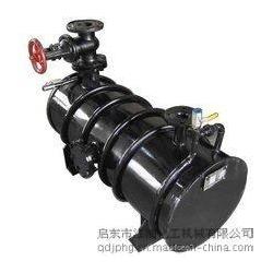 江苏,蒸汽加热保温式煤气排水器