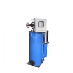 江苏,电加热保温式煤气排水器