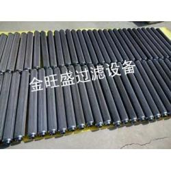 华芯SF30/30甲醇过滤器滤芯
