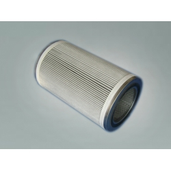 华芯不锈钢氨气过滤器滤芯