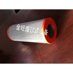 英德诺曼306608液压滤芯