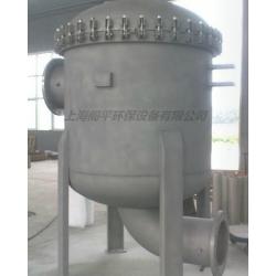 可定制各规格不锈钢(单袋,多袋)过滤器袋式过滤器