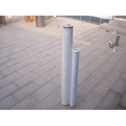 天然气滤芯CC3LG02H13