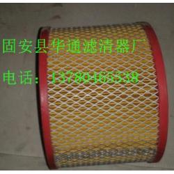 材质ECC85004发电机组空气壹定发娱乐