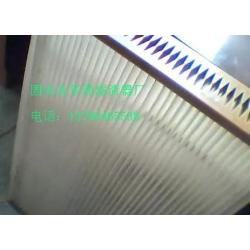 材质ECB10-5012强鹿空气壹定发娱乐