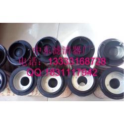 齿轮箱1300R010BN4HC/-B4-KE50